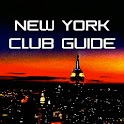 New York Club Guide icon