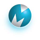 Download Android App Marble Access for Samsung