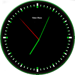 Cool Watch (Watch Face) APK Image