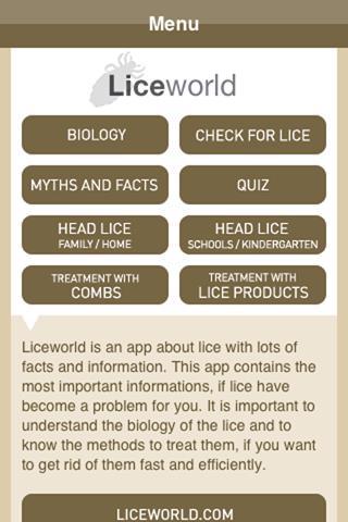 Liceworld