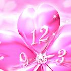 cherry*  LiveWallpaper Trial icon