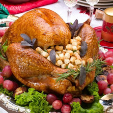 The Perfect Holiday Turkey Every Time