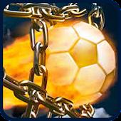 Football World Cup Fever 2014 APK for Bluestacks