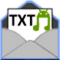 Text Tone – Customize Your Text Message Notifications