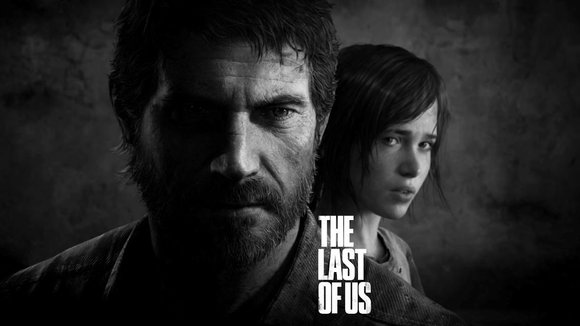 The Last Of Us DLC outlined, first due next month