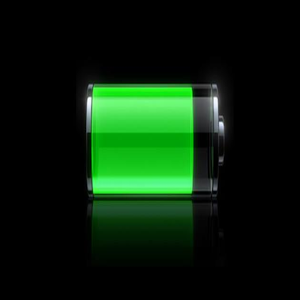 BatteryInfo APK