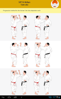 Screenshot of Heian Nidan SBKI