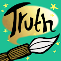 Brush of Truth icon