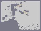 Thumbnail of the map 'Leyshore Lighthouse'