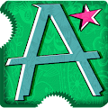 App Anonymous - Free Social App APK for Windows Phone