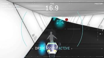Screenshot of TOYOTA FV2