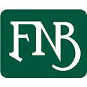 FNB2GO icon