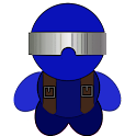 Skydive icon