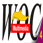 Course Media Composer 5 app.4 icon