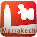 Click 'n Visit Marrakech icon