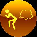 Farter icon