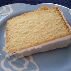 Cake Decorating Frosting Recipe Without Shortening : Cake Recipe: Cake Frosting Recipe Powdered Sugar Shortening