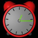 Alarm Clock v2 icon
