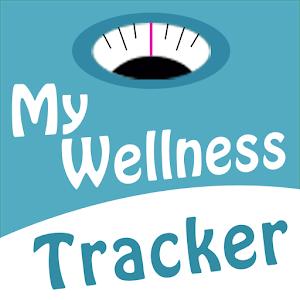 how to use my wellness app