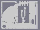 Thumbnail of the map 'Cirque du Corpse'
