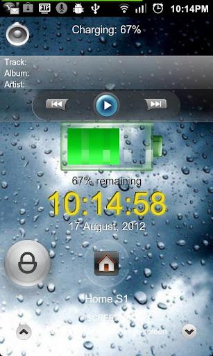 【免費個人化App】MLT - Mi 3 Screens Pro-APP點子