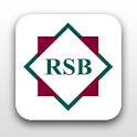 Reliance State Bank Mobile icon