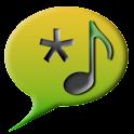 Emotisounds Pro icon