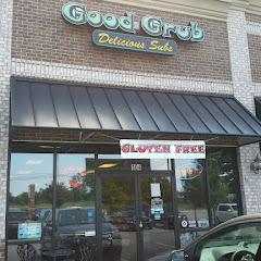 Photo from Good Grub Subs