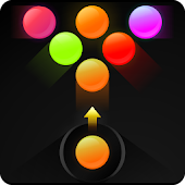 Game Bubble Storm Shooter apk for kindle fire
