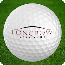 Longbow GC