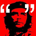 Che Guevara Quotes icon