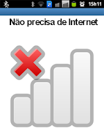 Screenshot of O Livro dos Mártires - Free