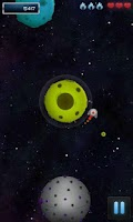 Screenshot of Circ