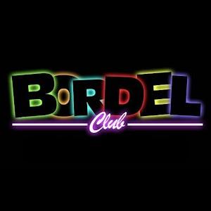 bordel randers g club