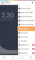 Screenshot of My Locker - PRO