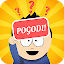 Asocijacije (Papirići) APK for iPhone