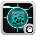 SCANNER DE CODIGOS icon
