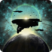 Download Vendetta Online (3D Space MMO) APK to PC