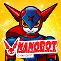 nanobot icon