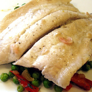 Red Sole Fish Recipes