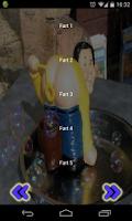Screenshot of Fart Machine