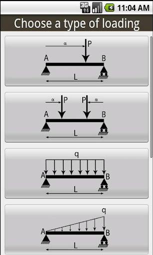 免費下載工具APP|Diagram app開箱文|APP開箱王