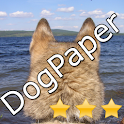 DogPaper Wallpapers HD icon