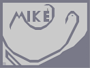 Thumbnail of the map 'Me Mike!'