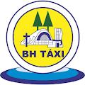App BH Táxi APK for Kindle