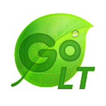 Lithuanian for GO Keyboard 3.1 Apk