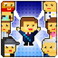 Free Download Pixel People APK for Samsung