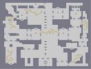 Thumbnail of the map 'Walk Through Walls'