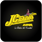 JC Radio La Bruja icon