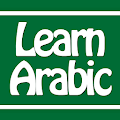 App Learn Arabic for Beginners APK for Windows Phone